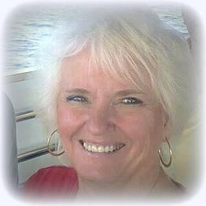 Phyllis Beaman