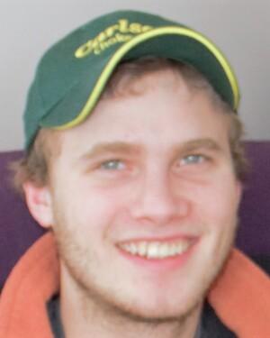Brady  Lorne Mills