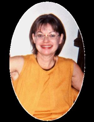Susan  Agnes Bond