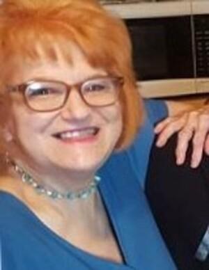 Sharon Lynn Seraski