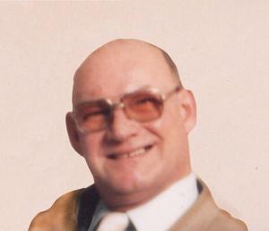 Gilles  Nadeau
