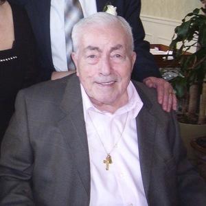 Francesco  Apa