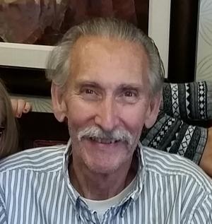 Hugo Umphrey