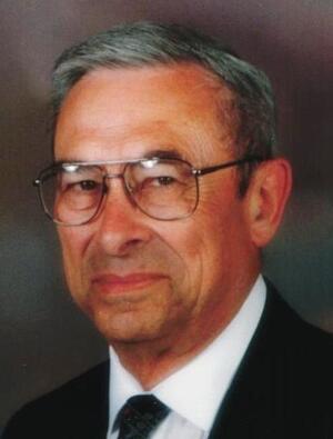 Charles Lee Wadsworth
