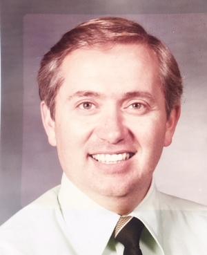 Paul Gromosiak