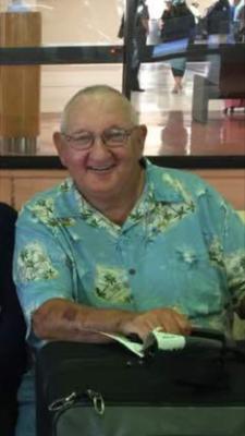 Stanley A. Osowski