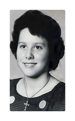 Judy K. Bible