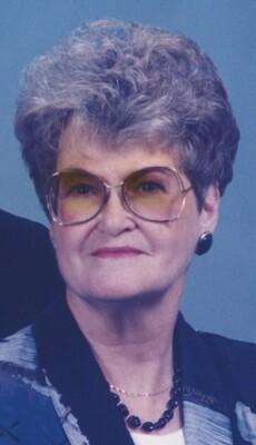 Norma Sorrels