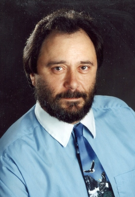 Donald F. Sacco, Sr.