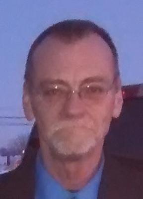 Terry O. Pratt