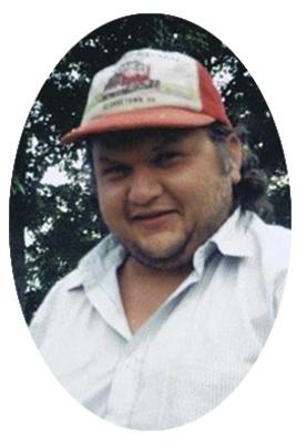 Billy O. Sexton