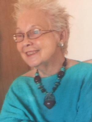 Frances  Leone Henderson Klingle