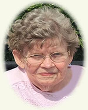 Linda L. Hardison