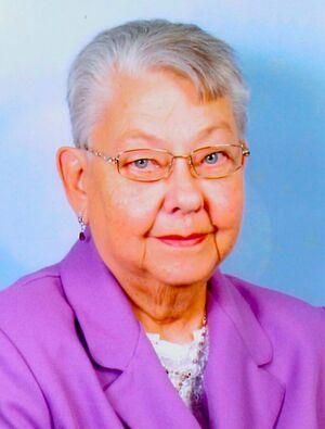 Janet E. Dillman