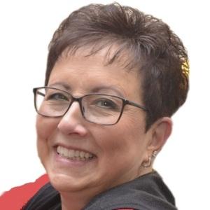 Debra Lee Greer