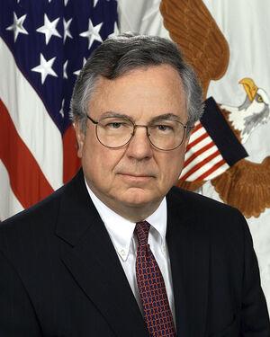 Powell Allen Moore