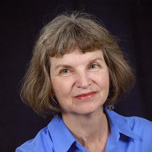 Janice Kay Dixon