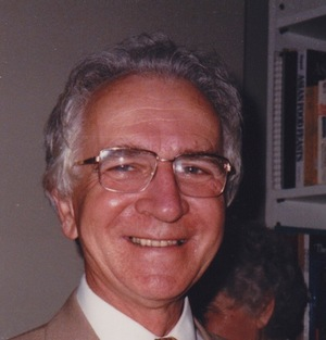 Ryszard  Z. Poddubiuk
