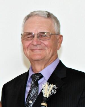 Walter Junior Ellsworth Gardner Jr.
