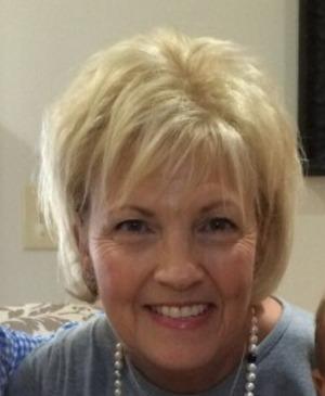 Donna Kay (Lee) Bryant