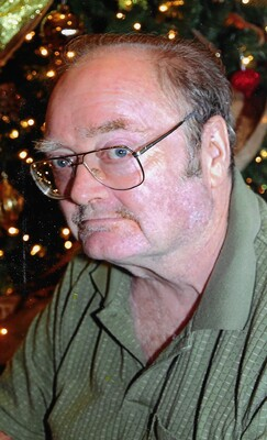 John Addison Gardner Jr