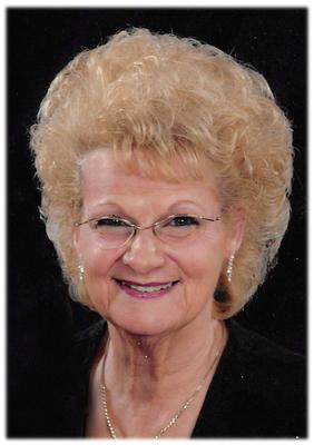 Sharon M. ODaffer