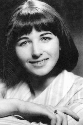 Kathleen  Jack