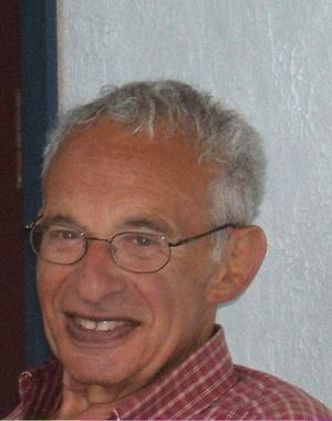 Harry  Bard