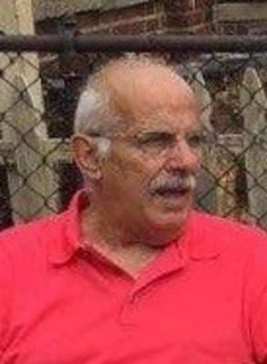 Anthony J. Mannarino Jr.