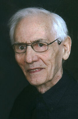 Paul  John Beitel