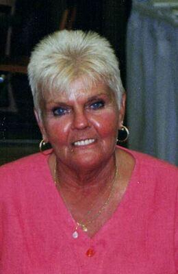 Karen L. Blankenbaker