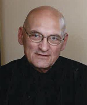 Sam  Klapman