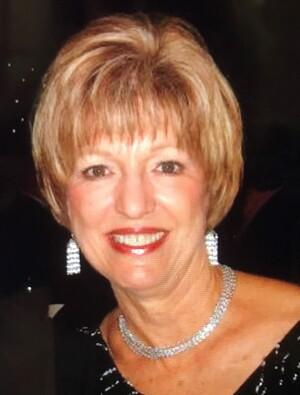 Linda Jo Cundiff