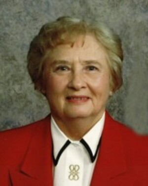 Barbara Hogan