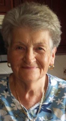 Shirley R. Mazurak