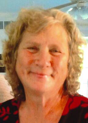 Rebecca E. Bellaire