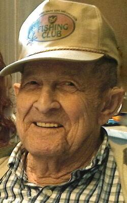 Jerry W. Barrett