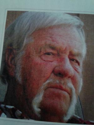Terry W. Elmore