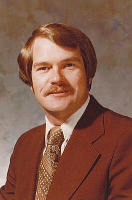 Kenneth Wayne Evans, PhD