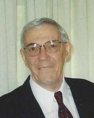 Rene Gibson Atkinson