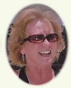 Patricia A. (Ptasnick) Wise