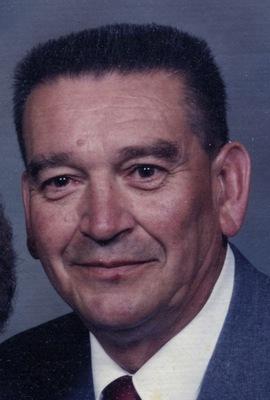 Thomas J. Vallery