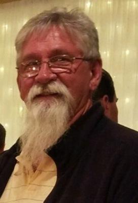 Ned Lynn Shisler