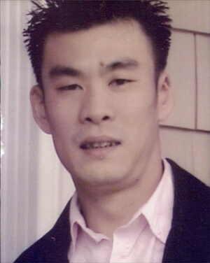 Dung Van Nguyen