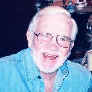 Frank A. Kelly