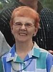Alice Wilma Jenkins