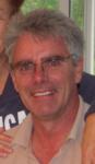 Gregg  MacKay Jollymore