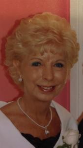 Katherine Marie Wilhelm
