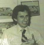 André  Reid