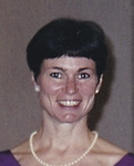 Catherine  Elizabeth Frey